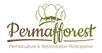 Logo_Permafforest_01.png