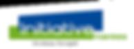 Logo_Initiative_Nantes.png