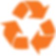 Valmistettu 100% kierrätetyistä materiaaleista - DuraSafe