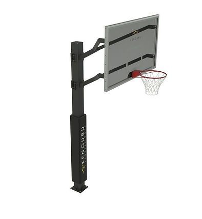 Kenguru Basketball.JPG