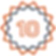 DuraTrain kuntosalilaatta - takuu 10 vuotta