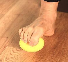 足指エキササイズ.jpg