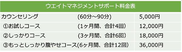 料金_ウエイトマネジメント.png