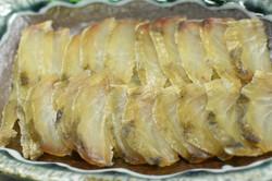 惣菜2.jpg