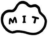 MIT%E3%83%AD%E3%82%B3%E3%82%99%E5%8D%98%