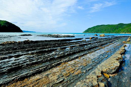 写真26_洗濯岩.jpg