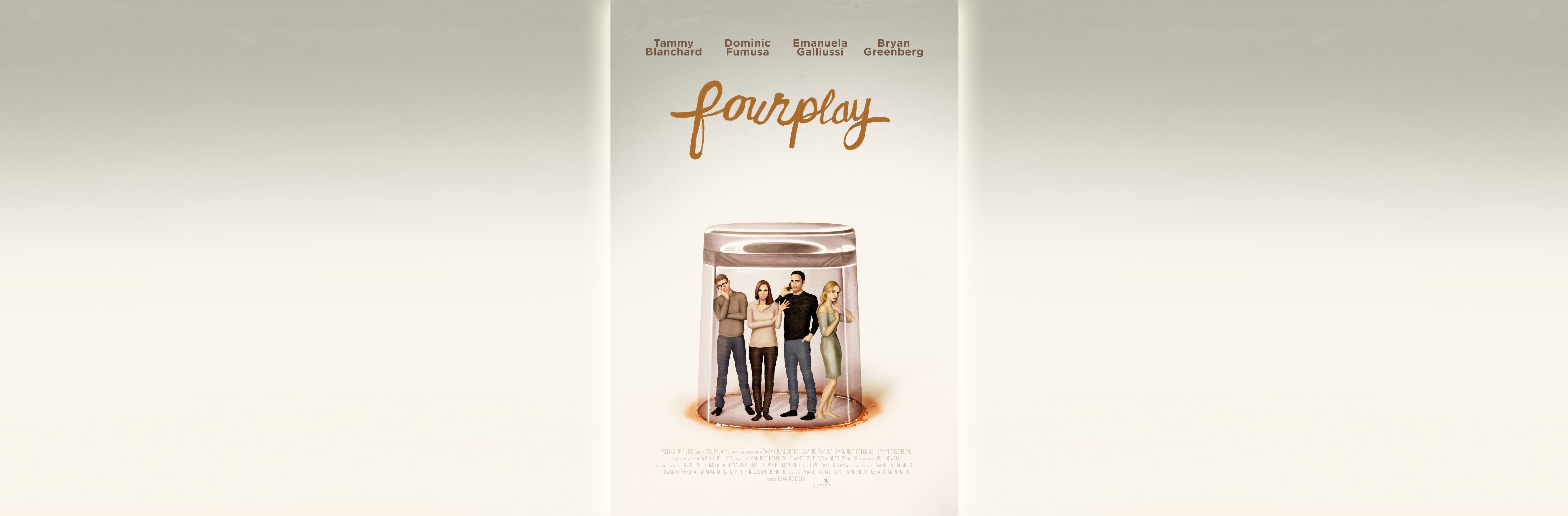 FOURplay_poster_gallery