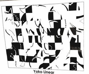 Yoko Linear