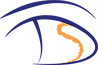 logo2.0.png