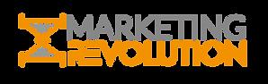 Logo - Marketing Evolution-02.png