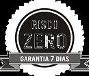 garantia-7dias-cursos-repuxando.png