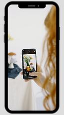 celular (2).png