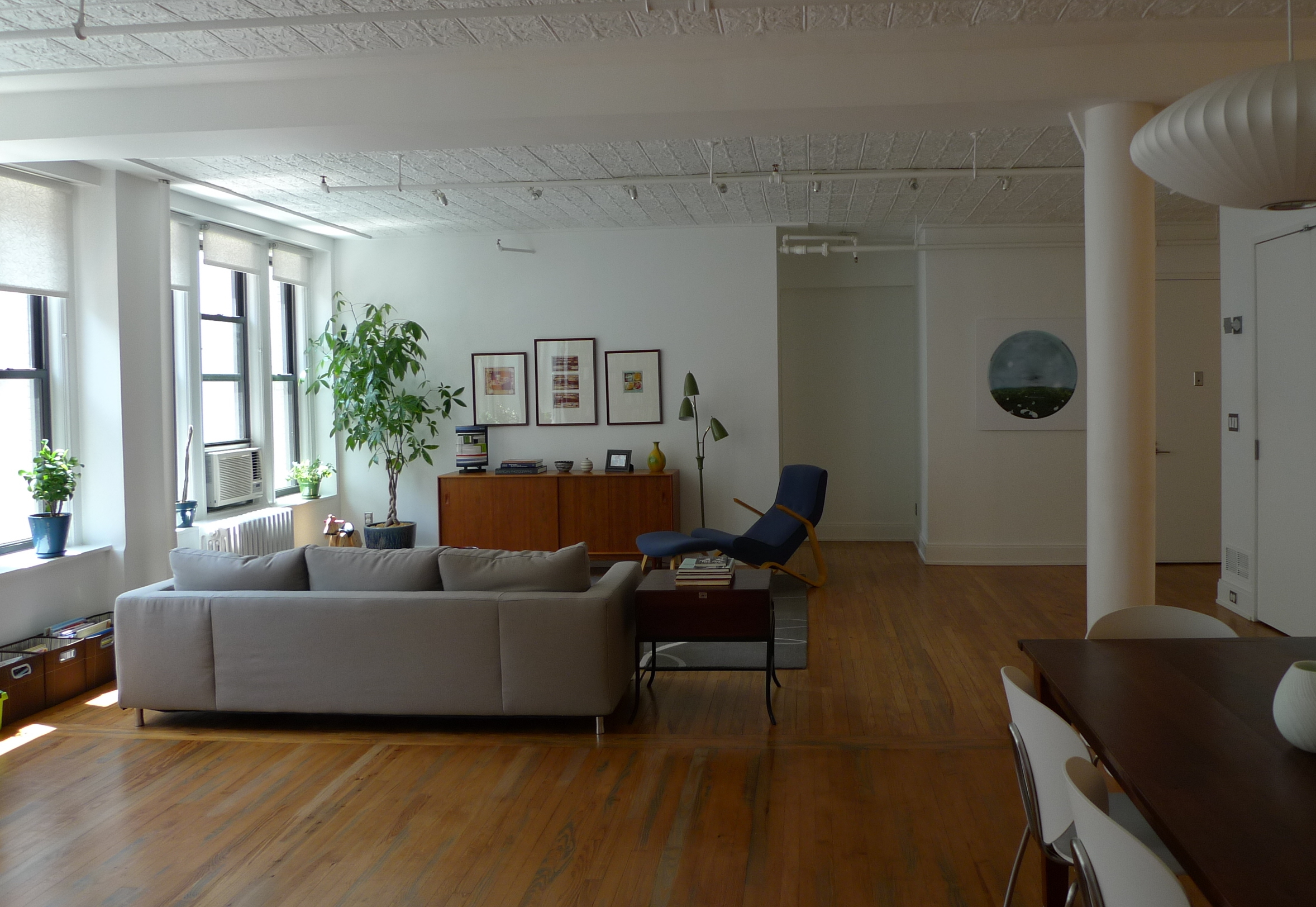 Flower District - Living Room 2.jpg