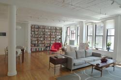 Flower District - Living Room copy.jpg