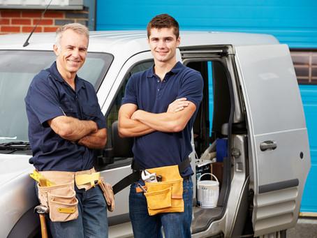 Montador de móveis: 5 cuidados necessários na hora de contratar um