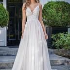 bridal-dresses-F221060-F.jpg