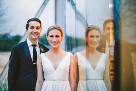 Meghan.Luke.Wedding-andy.carrie.photogra