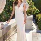 bridal-dresses-F221001U-F.jpg