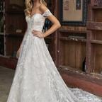 bridal-dresses-F211013-F.jpg