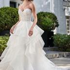 bridal-dresses-F221067-F.jpg