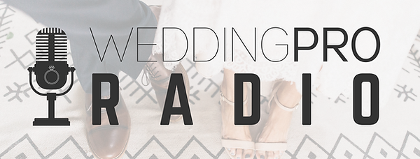 Copy of Wedding Pro Radio Logo (1).png