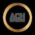 ach-circle-gold.png