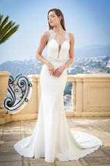 bridal-dresses-T222052-F.jpg