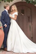 bridal-dresses-F211054U-F.jpg
