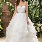bridal-dresses-F181068-F.jpg