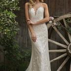 bridal-dresses-F211005-F.jpg