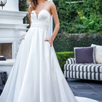 bridal-dresses-F221056-F.jpg
