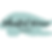Swag Bag Logo 1 (1).png