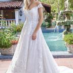bridal-dresses-F211017-F.jpg