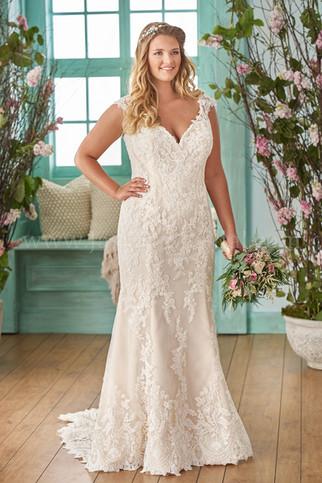 bridal-dresses-F191011(PLUS)-F.jpg