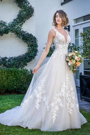 bridal-dresses-F221068-F.jpg