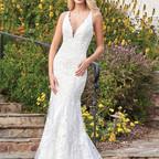 bridal-dresses-F211058-F.jpg