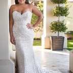 bridal-dresses-F221065N-F.jpg