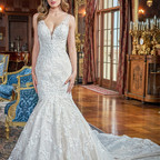 bridal-dresses-T222060-F.jpg