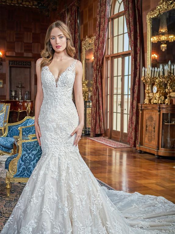 Jasmine Bridal T222060