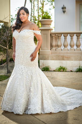 bridal-dresses-T222058N-F.jpg