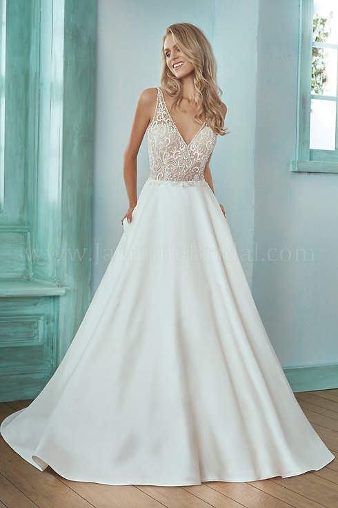 bridal-dresses-F201005-F.jpg