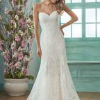 bridal-dresses-F201017-F.jpg