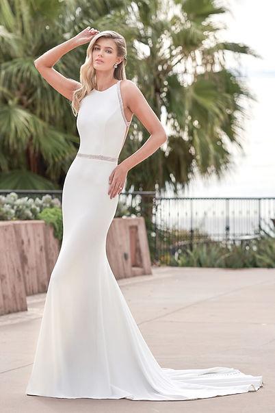 bridal-dresses-F211051-F.jpg