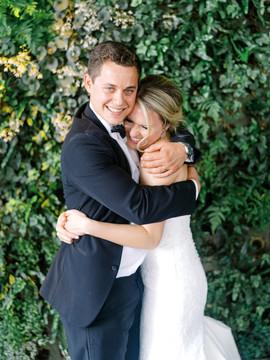Andrea&Mike-561.jpg