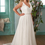 bridal-dresses-F191002-4.jpg