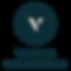 logo-mark-blue_4x.png