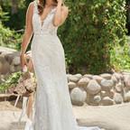 bridal-dresses-T212006-F.jpg