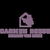 logo-tagline-purple.png