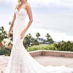 bridal-dresses-F211056-F.jpg