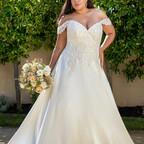 bridal-dresses-F221069N-F.jpg
